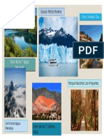 fotografias paisajes.pptx