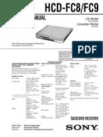 sony_hcd-fc8,fc9.pdf