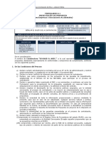 Formularios Para Direccion de Obras