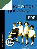 Hispagen Cuadernos Genealogia 001f0706