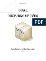 _  DualServerManual.pdf