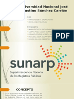 diapo-de-sunarp-1.pptx