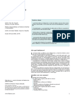 hemorroides1.pdf