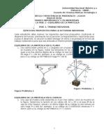 212019 - Hoja de Ruta Del Curso Estática y Resistencia de Materiales (2)