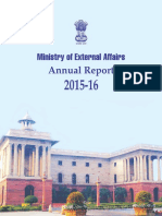 External Affairs English AR 2015-16 Final Compressed