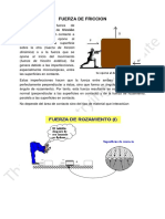 20-fuerzas-de-friccion.pdf