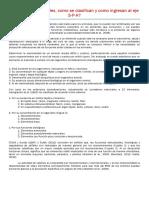 Que_son_los_Minerales_-_lectura_BM_2016-4.pdf