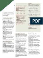 Dragonborn Sorcerer 10.pdf