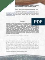 02. Almidones Antiguos Del Cálculo Dental de Un Entierro Mochica de La Huaca Cao Viejo