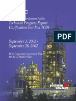 GAsification test run 927611.pdf