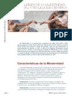 comparativo modernidad.pdf