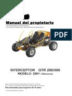 Manual Usuario ES.docx