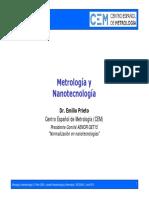 Manual de Normas de Aplicación para Dibujo Técnico - IRAM - 27ed.pdf