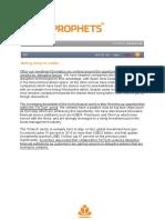9 Spokes International.pdf