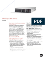 hp-integrity-rx2800-i2-server-datasheet.pdf