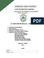 monografia-fisiopatologia