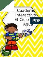 Cuaderno-Interactivo.docx