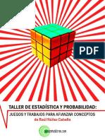 TALLER_DE_ESTADISTICA_Y_PROBABILIDAD.pdf