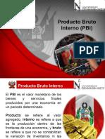 PBI America Latina