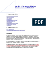 51.LimpiezaPCyPerifericosForoSpyware.pdf