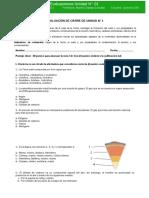 Evaluacioncs Naturales6aounidad1 130605115525 Phpapp01
