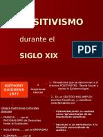 1893629790.POSITIVISMO[1].pptx