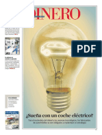 La Vanguardia Dinero - La Vanguardia Dinero (2)