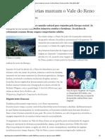 História e estórias marcam o Vale do Reno _ Turismo _ DW.COM _ 06.01.pdf