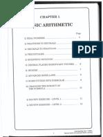 [01] Basic Arithmetic REVISION.pdf