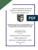 Tesis Nacional Diseño de Concreto Con Canto Rodado (1)