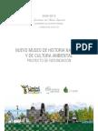 proyecto museo historia natural.pdf