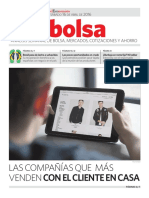 El Economista Ecobolsa - El Economista Ecobolsa (1)