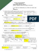 DIAGNOSTICO-SEGUNDO-GRADO-contestado (1).docx