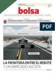 El Economista Ecobolsa - El Economista Ecobolsa
