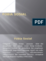 f4-2 Fobia Sosial Wawang