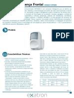 MODELO-MANUAL-SPF0ZD2.pdf