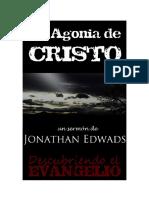 La_Agonia_De_Cristo_JonathanEdwards.pdf