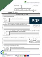 Ficha de Trabalho Nº 1 – Latch's Do Tipo SR e Do Tipo D_SCRIBD