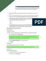 Defining fluid properties.pdf