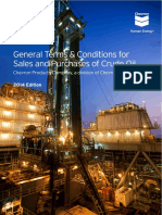 Chevron2014CrudeGTC.pdf