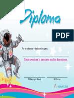01diplomaReconocimientoH.pdf