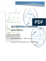 Geolo.perú