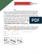 Formato Para Consultas Utc (1)