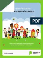 Manual Guia Educadores