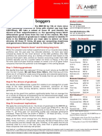 Ambit Strategy Thematic Tomorrow'Stenbaggers 19Jan2012
