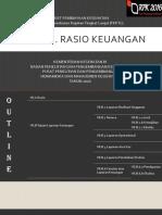BLOK VII RASIO.pdf