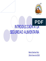 seguridadalimentaria-110207112434-phpapp02