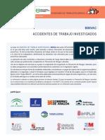 BINVAC_009.pdf