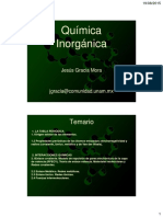 Origen Estelar de los Elementos.pdf