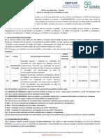 edital_de_abertura_n_05_2016.pdf